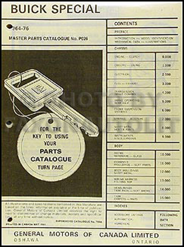1964-76BuickSpecialOPBCanada  Buick Century Wiring Diagram on 95 buick century keyless entry, 1998 buick century engine diagram, 1995 buick lesabre parts diagram, 95 buick century manual, buick century pcm diagram, 1993 buick century radiator diagram, 1997 buick lesabre parts diagram, 1988 firebird wiring diagram, buick transmission solenoid diagram, 95 buick lesabre fuse diagram, 2003 buick century engine diagram, 95 buick century transmission, 99 buick century engine diagram,