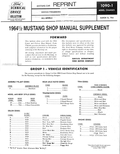 1951 Ford Convertible Steering Box Free Download Wiring Diagrams