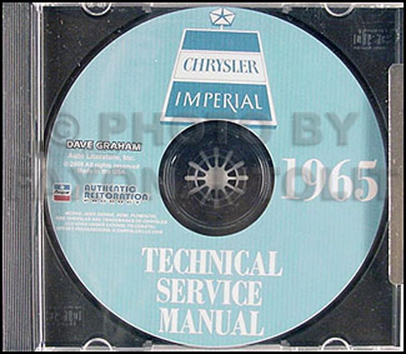 1965 chrysler cd repair shop manual imperial new yorker 300 newport rh faxonautoliterature com 1996 chrysler new yorker owners manual 1990 chrysler new yorker owners manual
