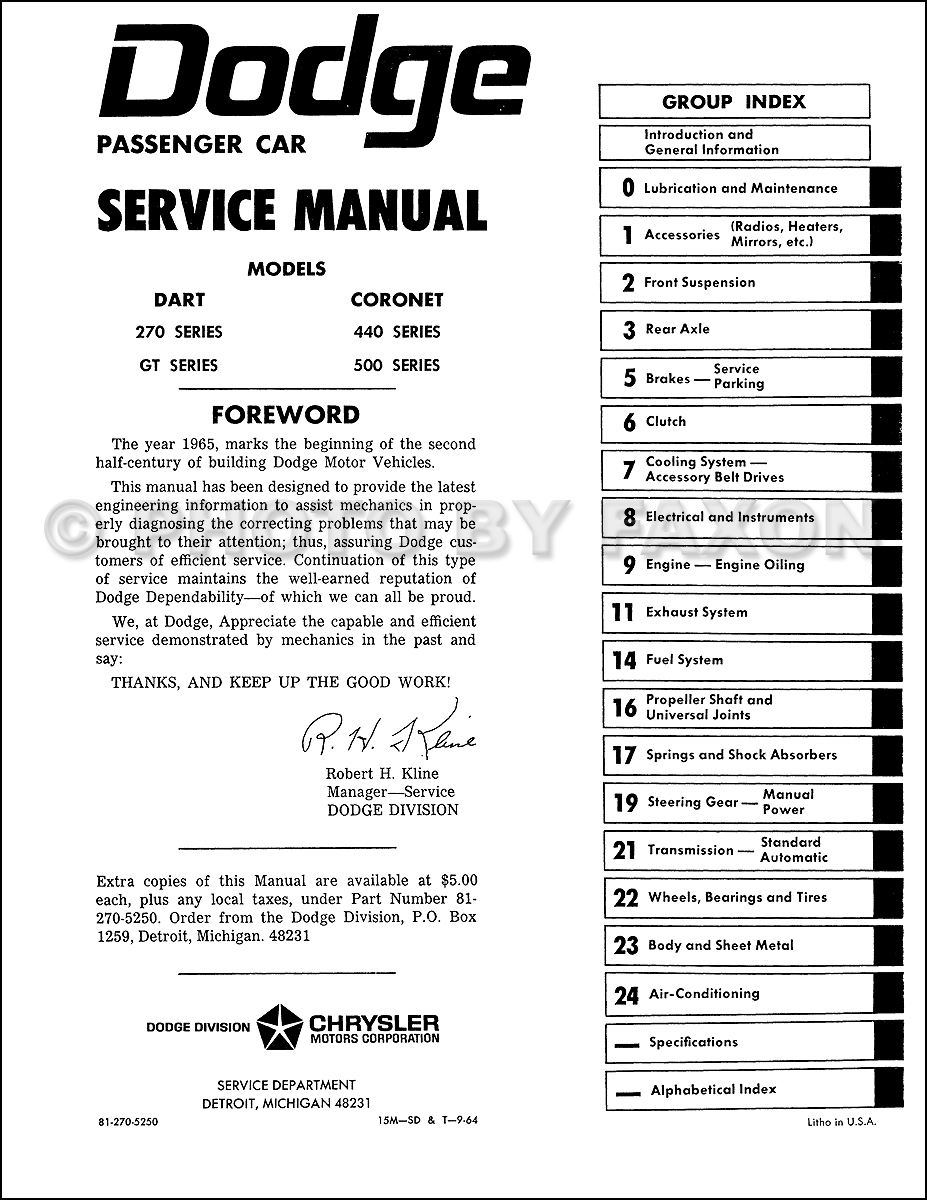 Wiring Diagram Moreover 1970 Dodge Challenger Ignition Wiring Diagram