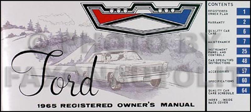 Diagram Additionally 1965 Oldsmobile Cutlass Wiring Diagram On 1970