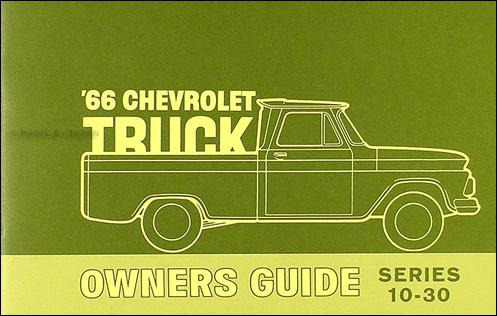 Hb 300-24 manual
