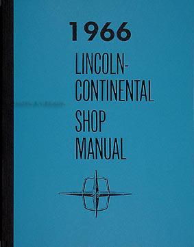 1966 lincoln continental wiring diagram manual reprint. Black Bedroom Furniture Sets. Home Design Ideas
