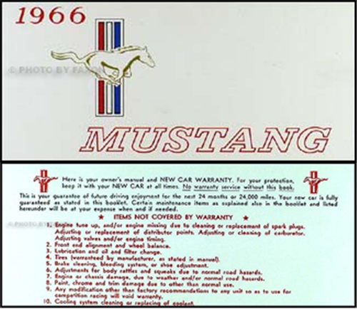 1966 mustang wiring diagram pdf    1966    ford    mustang       wiring       diagram       manual    reprint     1966    ford    mustang       wiring       diagram       manual    reprint