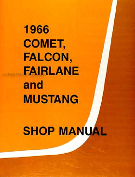 Rockville Wiring Diagram also 1965 Mustang Horn Relay Wiring Diagram besides Wiring Diagrams 1966 Ford Falcon Ranchero furthermore 1957 Jeep Cj5 Wiring Diagram as well 68 Mustang Starter Switch Diagram. on 1966 mustang headlight switch wiring diagram