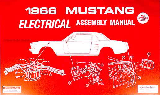 1966 mustang wiring diagram pdf    1966    ford cd repair shop    manual     amp  parts book    mustang        1966    ford cd repair shop    manual     amp  parts book    mustang