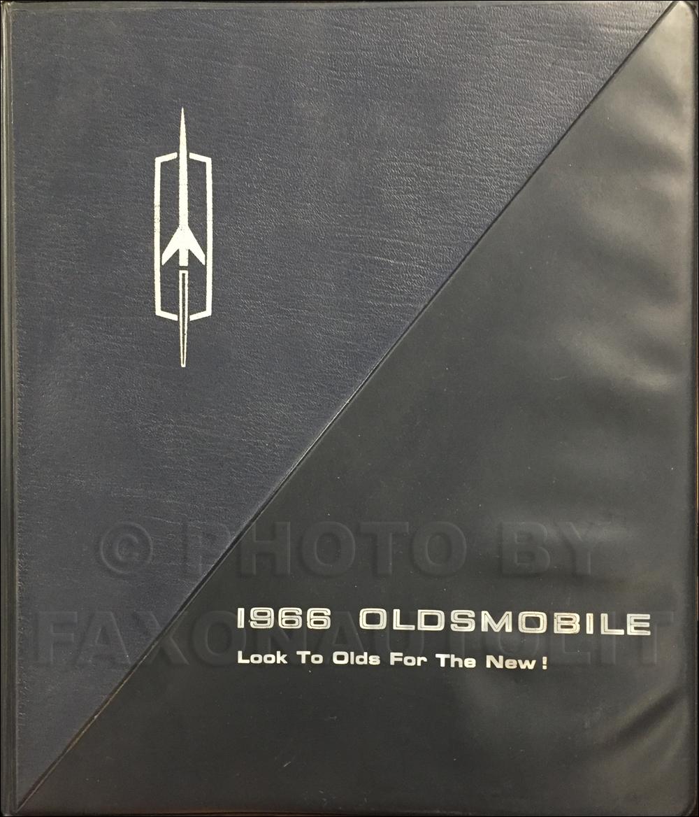 1966 olds cutlass 442 f85 wiring diagram manual reprint. Black Bedroom Furniture Sets. Home Design Ideas