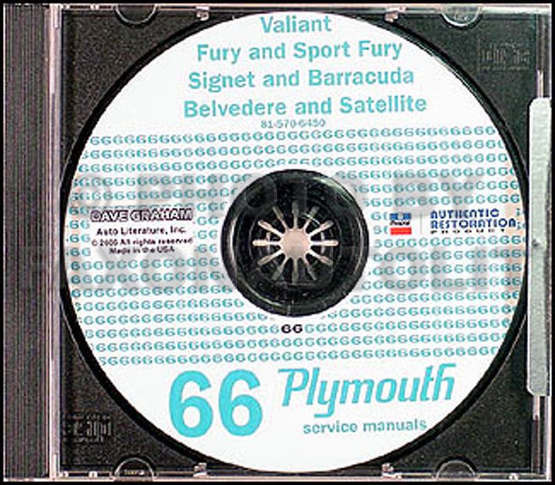 1966 plymouth cd repair shop manual barracuda belvedere satellite 1966 plymouth cd repair shop manual barracuda belvedere satellite fury valiant