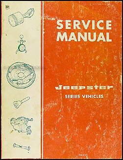 93 Jeep Wrangler Engine Wiring Diagram together with Universal Wire Harness Circuit Breaker besides 82 Cj7 Wiring Diagram likewise 92 Jeep Wrangler Temperature Sensor Location furthermore 1969 Camaro Fuel Gauge Wiring Diagram. on jeep cj7 alternator wiring diagram