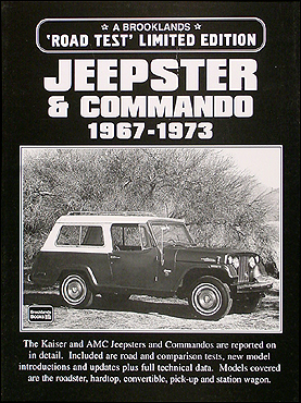 1967 jeepster commando wiring diagram 1967 camaro heater wiring diagram 1967 jeepster repair shop manual original