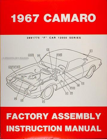 1967 camaro starter wiring schematic 1967 camaro convertible wiring schematic 1967-1969 camaro rs gauge & headlight wiring diagram ... #1