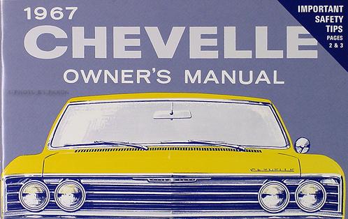 chevelle ss restoration guide 1964 1972. Black Bedroom Furniture Sets. Home Design Ideas
