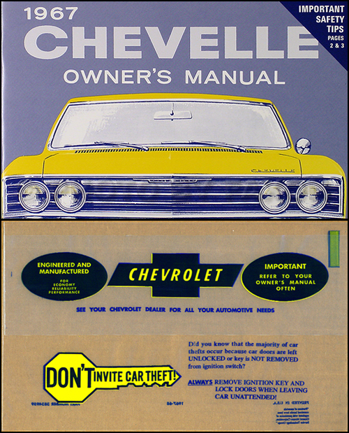 Wiring Diagram 59 Impala Wiring Diagram 1966 Chevelle Wiring Diagram