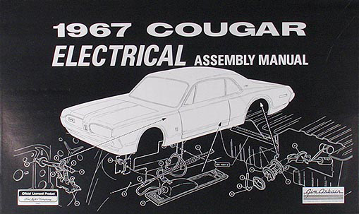 1967 cougar fuse diagram walesdebate org uk u2022 rh walesdebate org uk