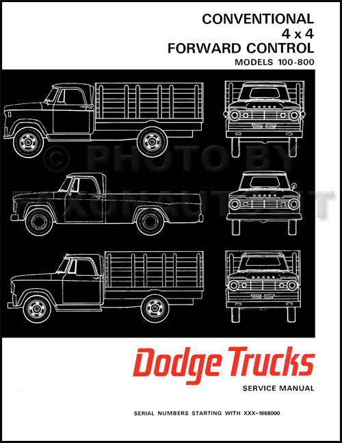 1967 dodge pickup truck repair shop manual reprint 100 800 1967 dodge pickup truck shop manual reprint 2 volume set 100 800 publicscrutiny Gallery