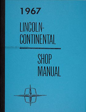 1967 lincoln continental sales catalog original. Black Bedroom Furniture Sets. Home Design Ideas