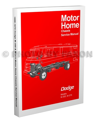 1977 coachmen wiring diagram  1977  free engine image for