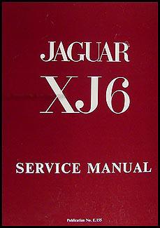 search rh faxonautoliterature com jaguar xj6 x300 service manual jaguar xj6 x300 owners manual pdf