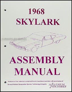 1968BuickSkylarkram  Buick Century Wiring Diagram on 95 buick century keyless entry, 1998 buick century engine diagram, 1995 buick lesabre parts diagram, 95 buick century manual, buick century pcm diagram, 1993 buick century radiator diagram, 1997 buick lesabre parts diagram, 1988 firebird wiring diagram, buick transmission solenoid diagram, 95 buick lesabre fuse diagram, 2003 buick century engine diagram, 95 buick century transmission, 99 buick century engine diagram,