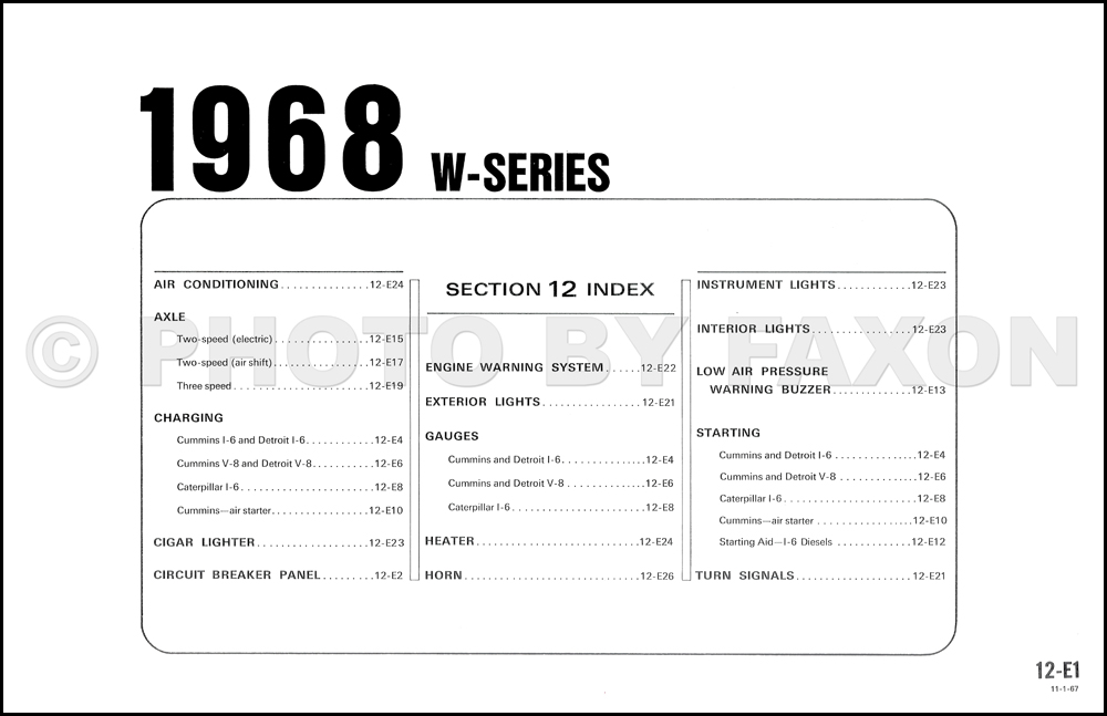 1990 ford f150 wiring schematic images wiring diagram wiring diagram schematic also 1961 ford