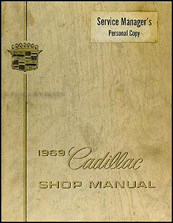 Cadillac Navigation Wiring Diagram furthermore Esti Ginzborg furthermore Viewtopic also Cadillac Limousine Wiring Diagram besides 2003 C5 Corvette Wiring Diagram Html. on 75 79 deville cadillac stereo wiring