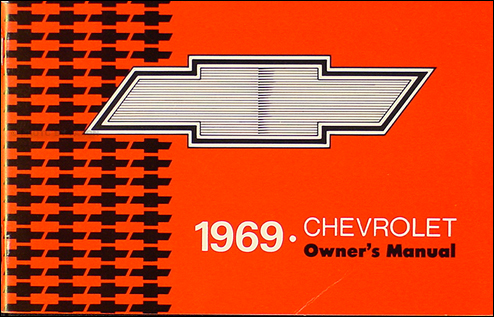 1969ChevyROM 1969 chevy wiring diagram reprint impala ss caprice bel air biscayne  at fashall.co