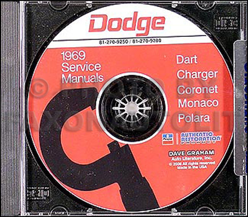 1969 dodge cd repair shop manual for chargerdartpolaramonaco 1969 dodge cd shop manual for chargerdartpolaramonacocoronet 69 publicscrutiny Choice Image