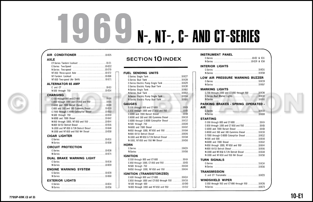 1934 dodge wiring diagram  dodge  auto wiring diagram