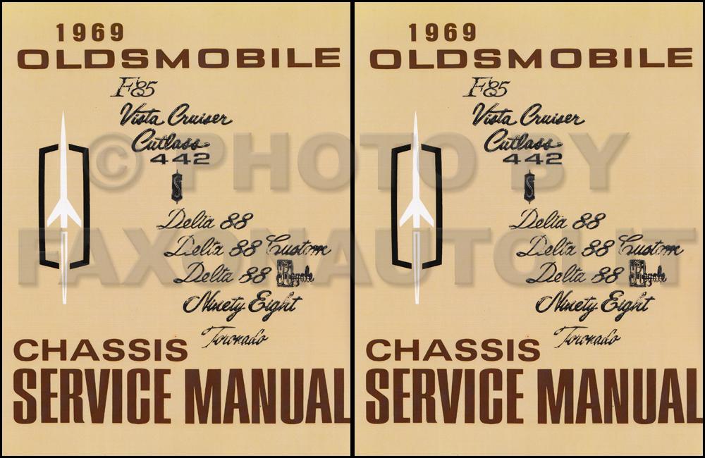 1969 olds cutlass, f-85 & 442 wiring diagram manual reprint 1969 oldsmobile cutlass wiring diagram 1970 oldsmobile cutlass wiring diagram