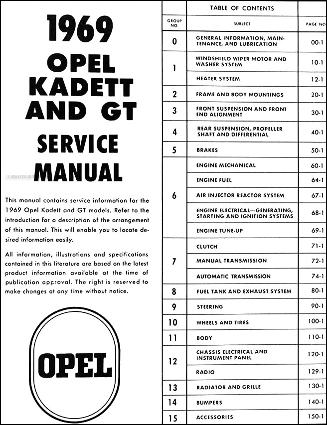 opel astra f repair manual free download heydouga 4140 065 hd