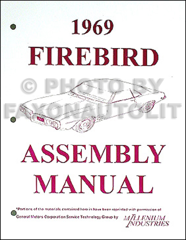 1969PontiacFirebirdRAM 1969 pontiac firebird & trans am wiring diagram manual reprint 1969 pontiac firebird wiring diagram at readyjetset.co