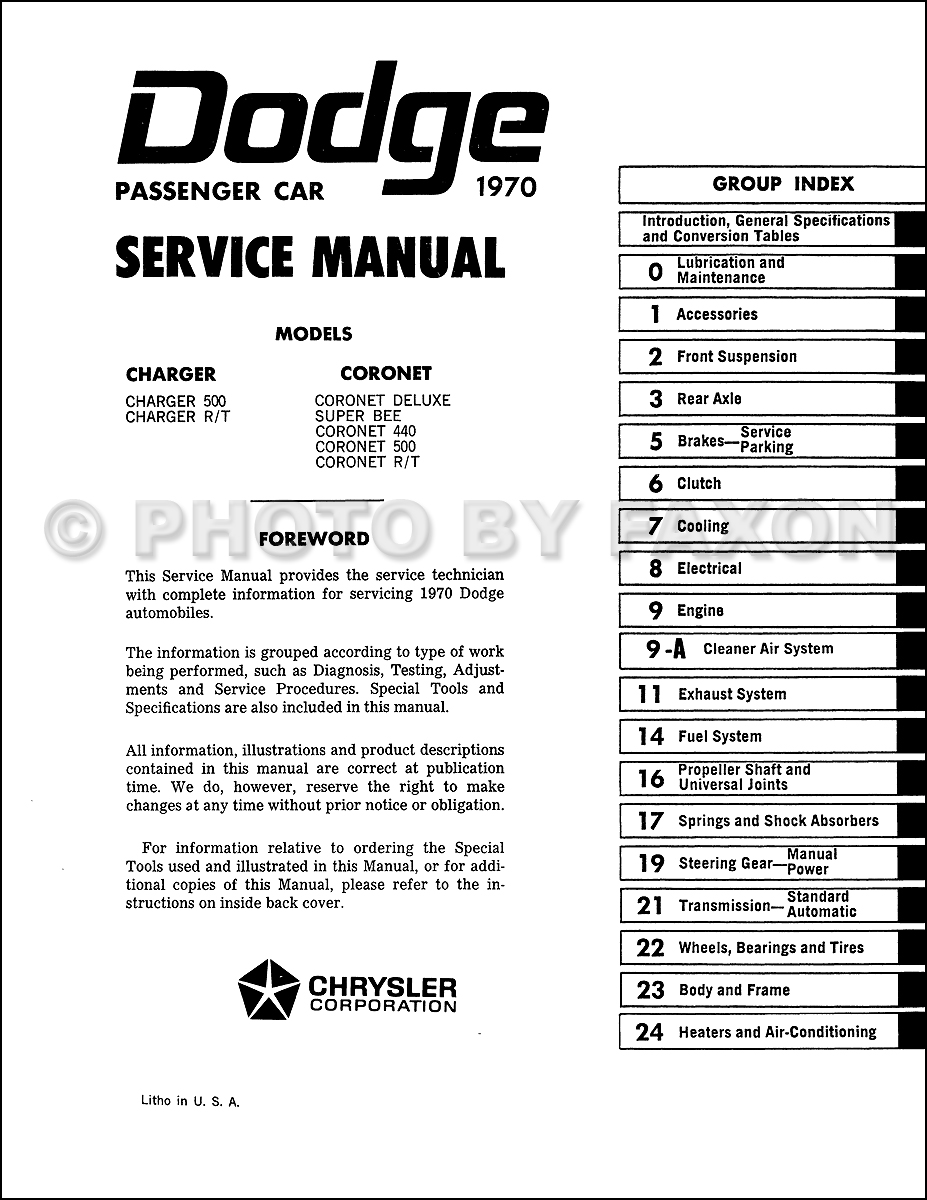 2003 Dodge Dakota Repair Shop Manual Original P20799 as well 42145 as well 90195 together with 1925 Model T Wiring Diagrams likewise Chevy Camaro Vin Decoder Wiring Diagrams. on 1925 dodge wiring diagram