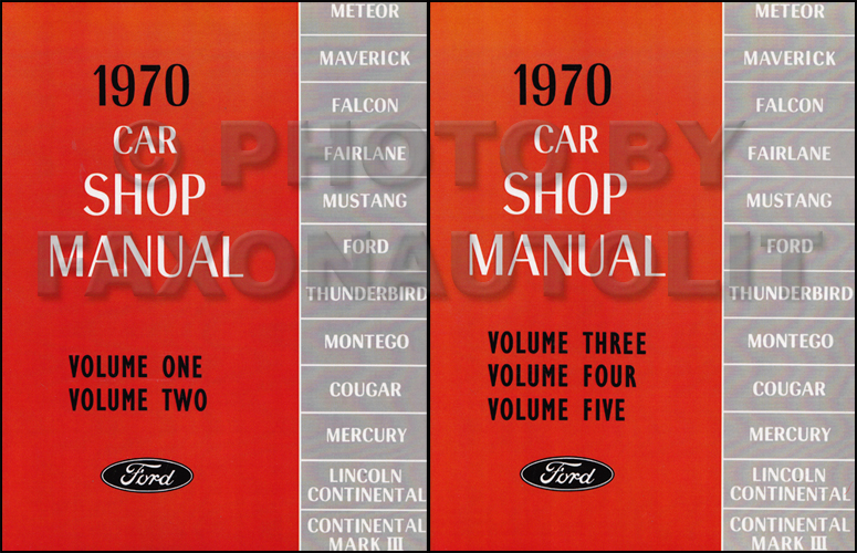 1959 ford ranchero wiring diagram 1970 fairlane, torino, ranchero wiring diagram manual reprint 1970 ford ranchero wiring diagram #11