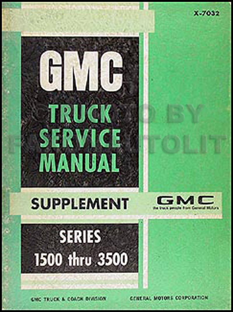 Manual jimmy owner various owner manual guide gmc jimmy owners manual how to and user guide instructions u2022 rh taxibermuda co cartoon manual fandeluxe Images
