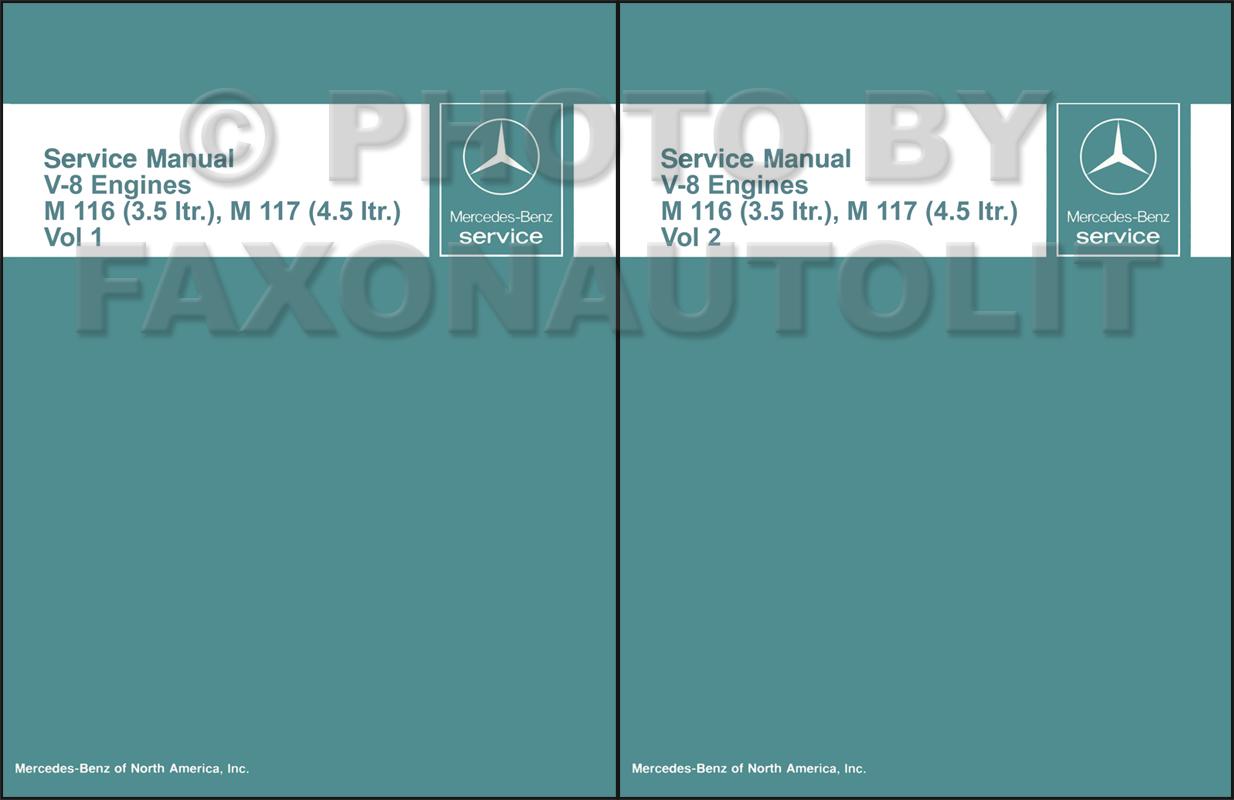Jetta 2010 manual