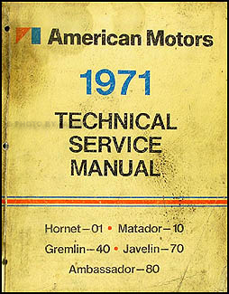 Amc Javelin Wiring Diagram on amc javelin suspension, amc javelin blueprints, amc javelin heater core replacement, amc javelin exhaust, amc javelin engine, amc javelin parts, amc javelin drawings, amc javelin fuses, amc javelin seats, amc javelin specs, amc amx wiring-diagram, amc javelin automatic transmission, amc javelin rear axle, amc javelin body, amc javelin brakes, amc javelin specifications,