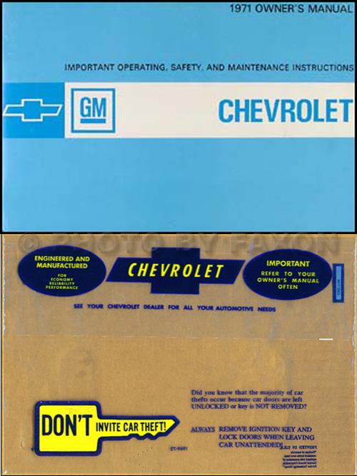1972 chevy car wiring diagram reprint impala caprice bel air biscayne