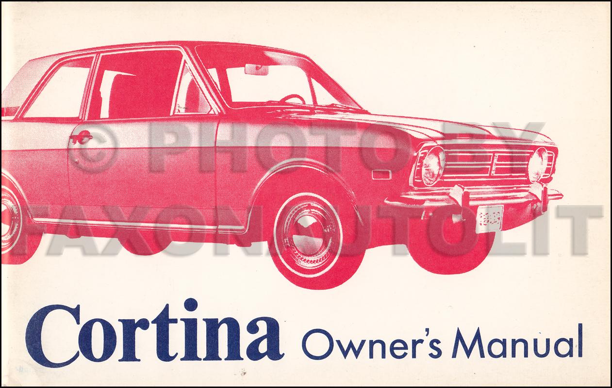 Ford Cortina Engine Diagram Schematic Diagrams 19701971 Wiring Original Wire Center U2022 1 6 Liter Parts