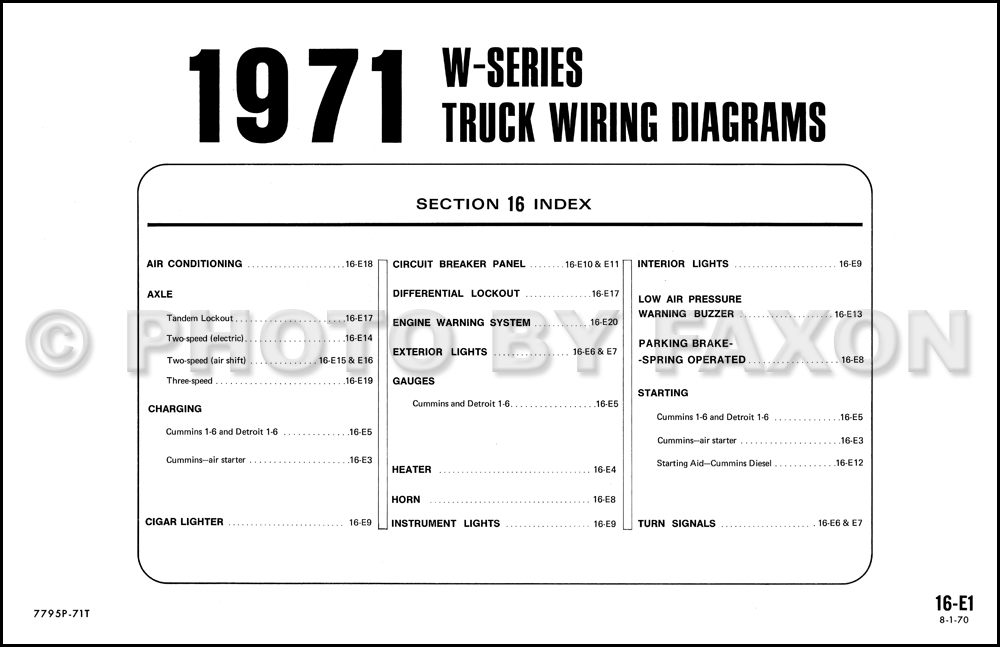 pj b wiring diagram 12v diesel fuel schematics diagram elsavadorla