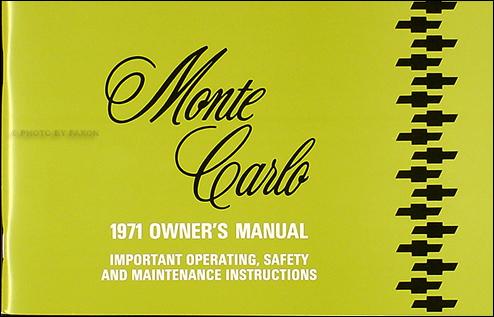 1971 monte carlo wiring diagram manual reprint 1971 monte carlo wiring diagram 1987 monte carlo wiring diagram