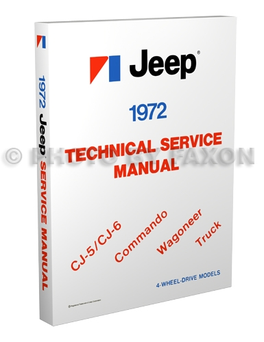 1979 jeep j10 wiring diagram  1979  free engine image for