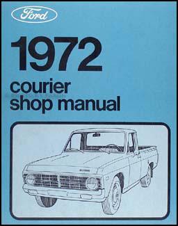 search rh faxonautoliterature com 2003 ford courier service manual ford courier service manual pdf