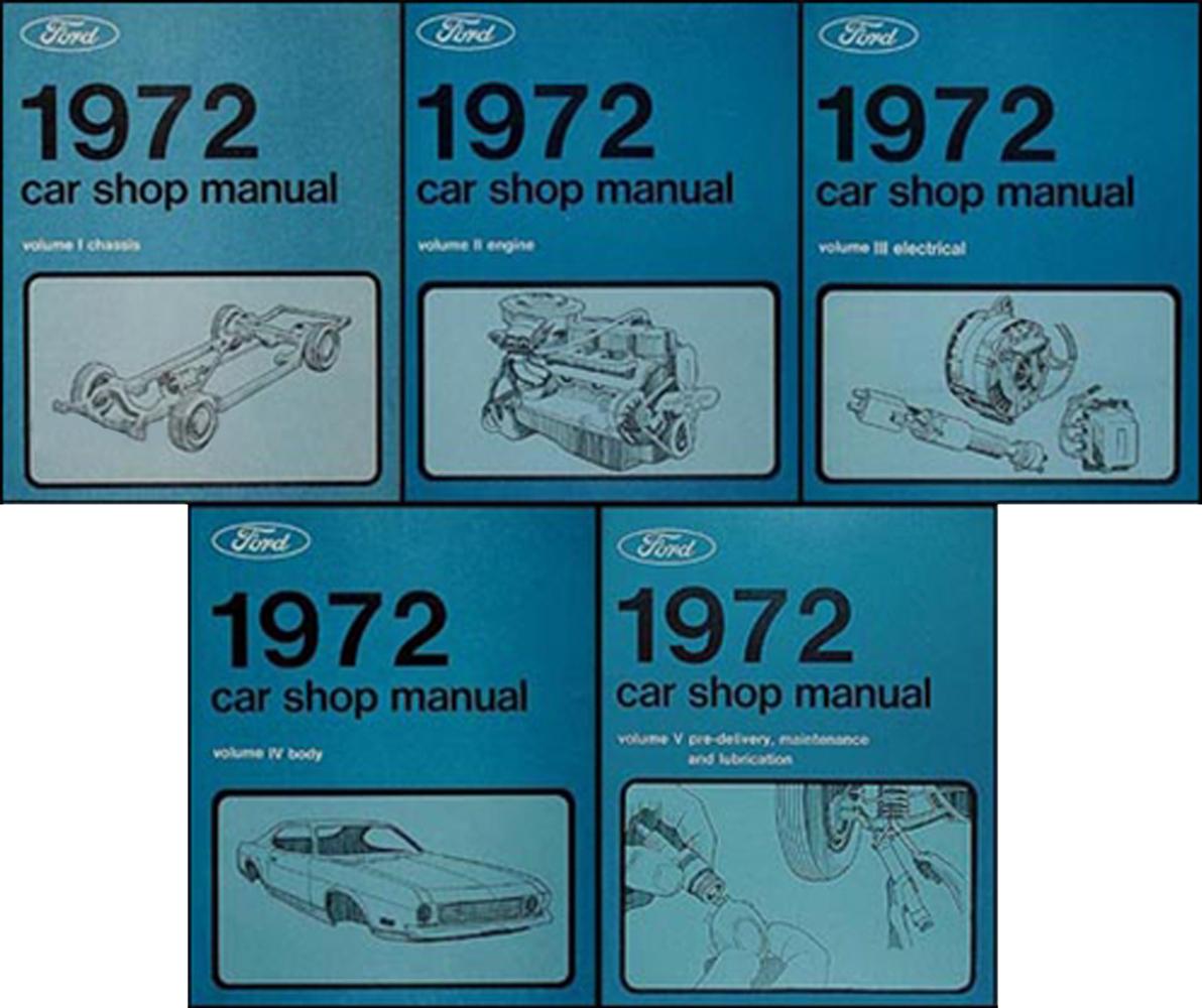 Diagram 1969 Mustang Frame Diagram 1965 Ford Thunderbird Wiring
