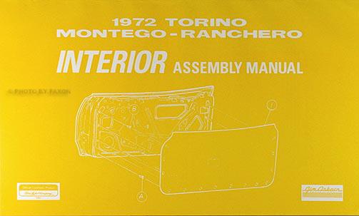 1972Torino Montego Rancheroriam search 1974 Gran Torino at alyssarenee.co