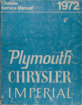 Search  Plymouth Valiant Wiring Diagram on 69 plymouth daytona, 69 plymouth road runner superbird, 69 plymouth dodge, 69 plymouth vip, 69 plymouth gtx, 69 plymouth super bird, 69 plymouth duster, 69 plymouth fury, 69 plymouth roadrunner, 69 plymouth cars, 69 plymouth cuda, chrysler valiant, 69 plymouth challenger, 69 plymouth belvedere, 69 plymouth signet, 1963 dodge dart or valiant,