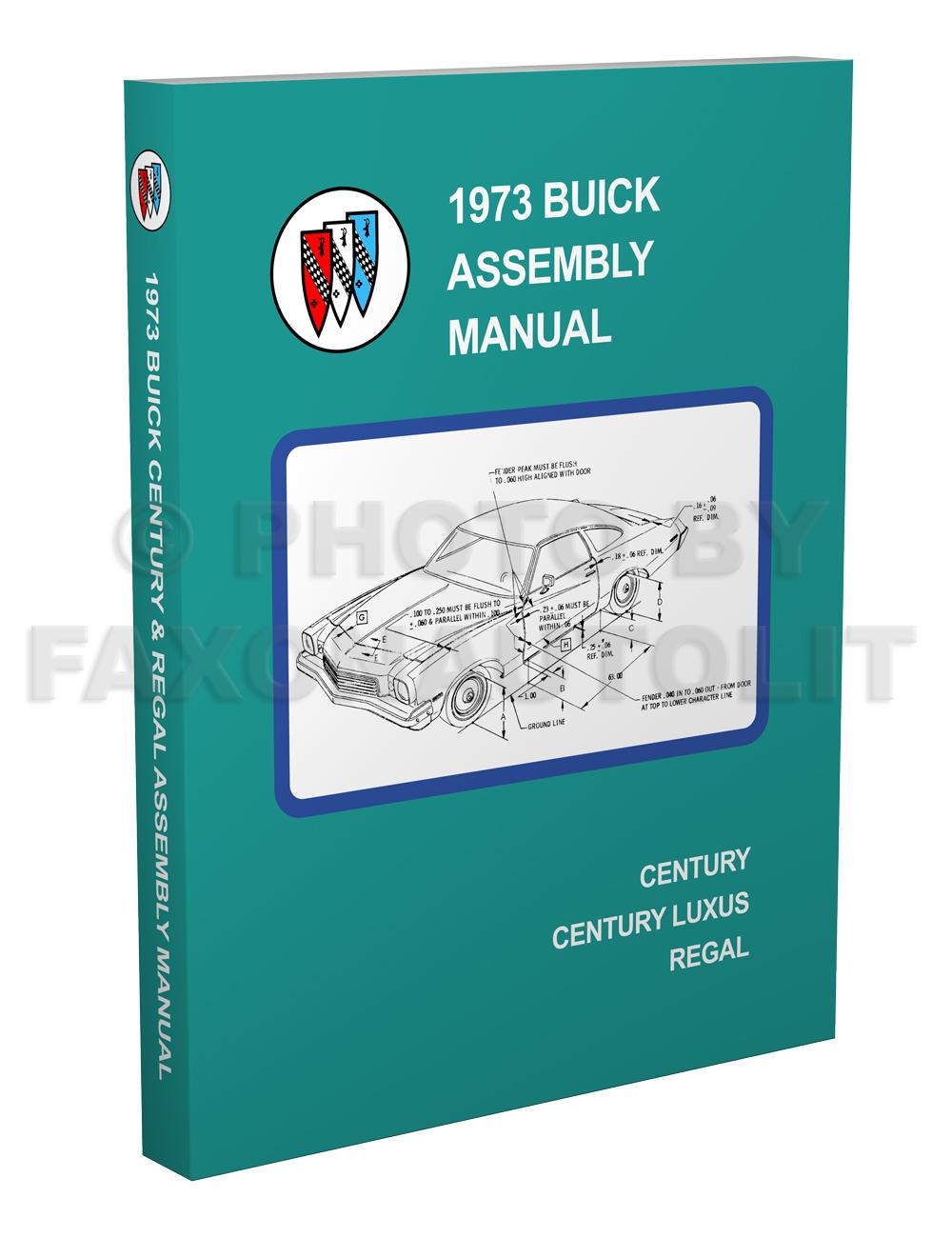 buick century luxus engine diagram wiring diagram ebook