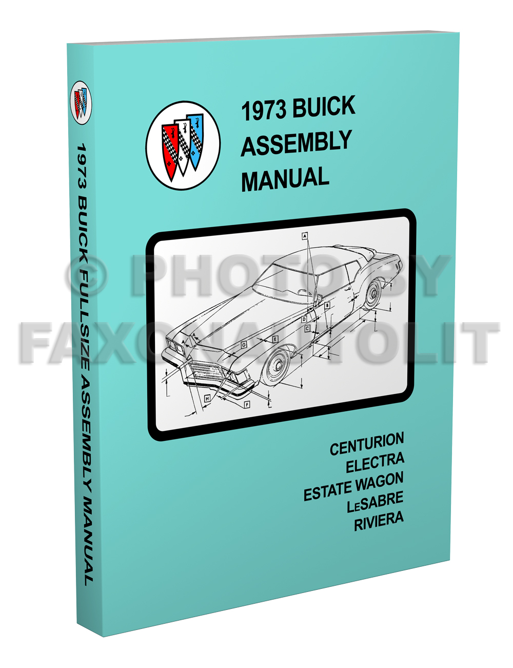 Mercury 115 outboard repair manual 2 stroke