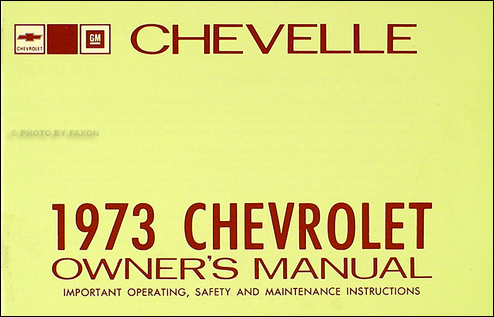 1973 chevelle wiring diagram manual reprint malibu, ss, el ... 1998 chevy blazer electrical wiring diagram free picture electrical wiring diagram 1973 chevy chevelle #14