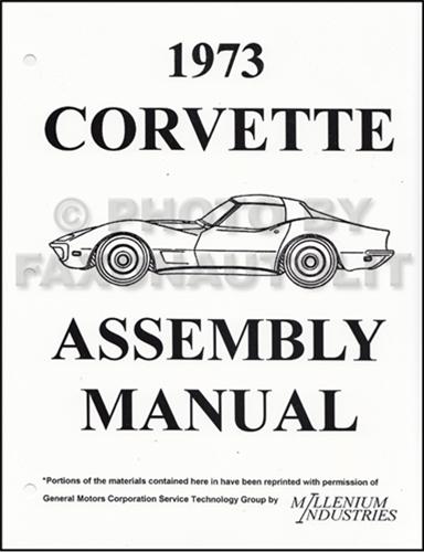 1968 corvette wiper motor updated schematic 1968 1968 rev additionally 60133517 770 0 2X in addition 1969 chevrolet camaro ss396 eye opener front left side view moreover 1973ChevroletCorvetteRAM besides  on 1973 chevrolet laguna chevelle wiring diagram