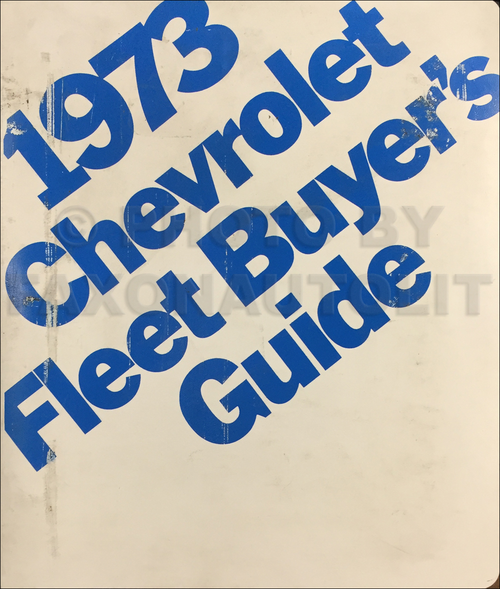 1973 Gmc Chevy Ck Wiring Diagram Original Pickup Suburban